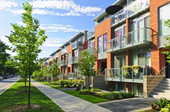 droit immobilier institutionnel
